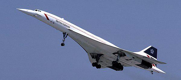 600px-British_Airways_Concorde_G-BOAC_03