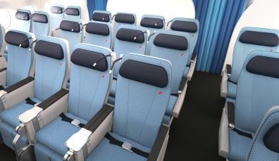 A350_VuesPremium-RVB