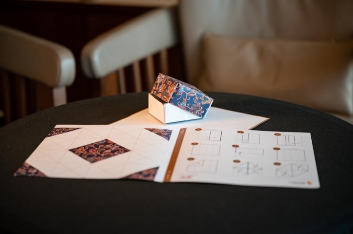 SA_Origami_47