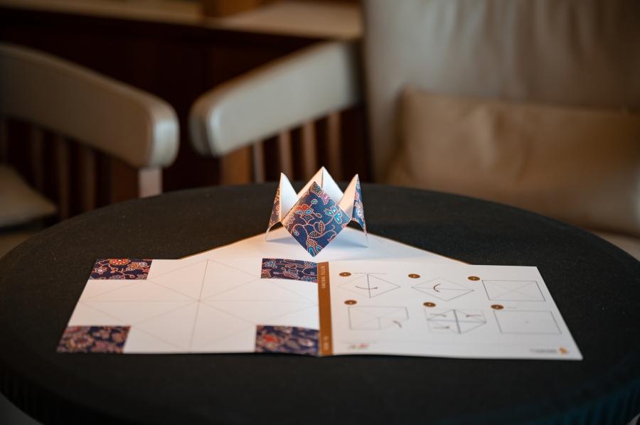 SA_Origami_53