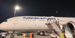 Turkish_2847
