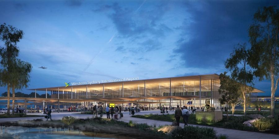 2_ZHA-COX_Western_Sydney_International_Airport