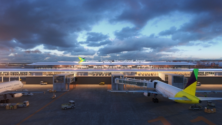 3_ZHA-COX_Western_Sydney_International_Airport