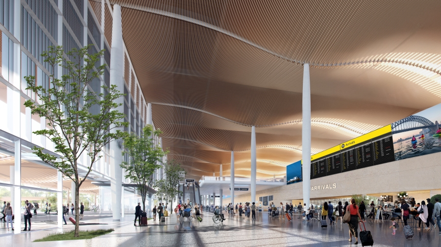 4_ZHA-COX_Western_Sydney_International_Airport