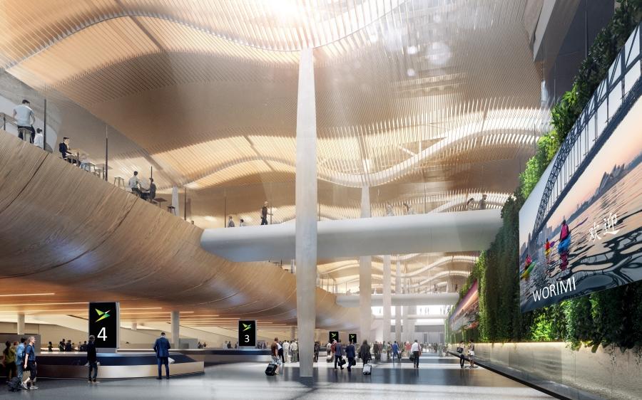 6_ZHA-COX_Western_Sydney_International_Airport