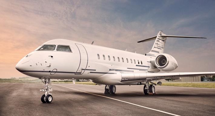 Aman Private Jet - exterior.jpg