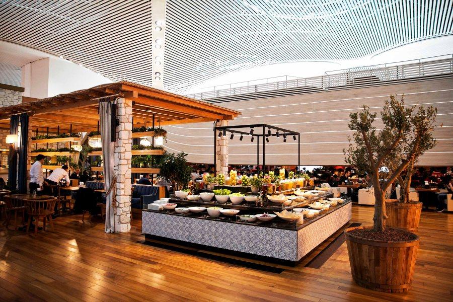 Business Lounge (13)