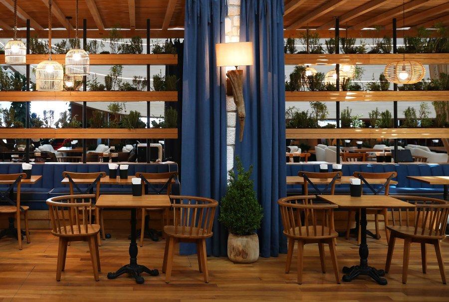 Business Lounge (4)