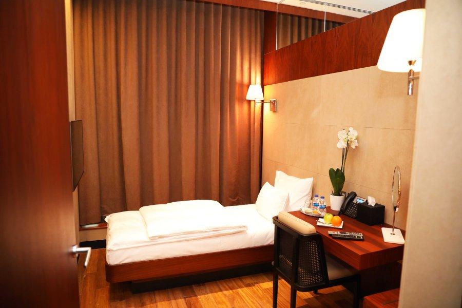 Business Lounge (6)