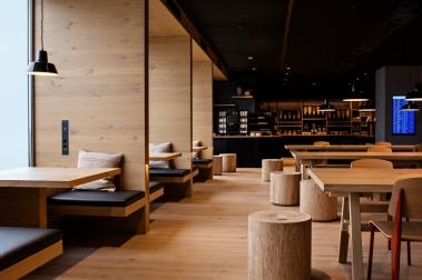 SWISS_Alpine_Lounge_2