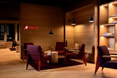 SWISS_Alpine_Lounge_4