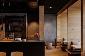 SWISS_Alpine_Lounge_6