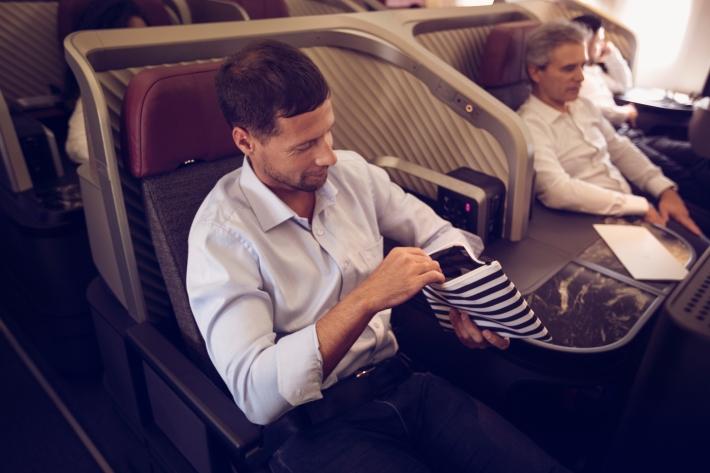 cabina-premium-business-1.jpg