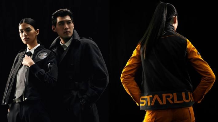http---cdn.cnn.com-cnnnext-dam-assets-191112145247-starlux-uniforms.jpg