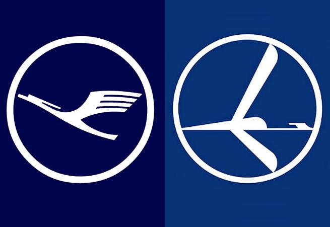 lufthansalot-logo655.png