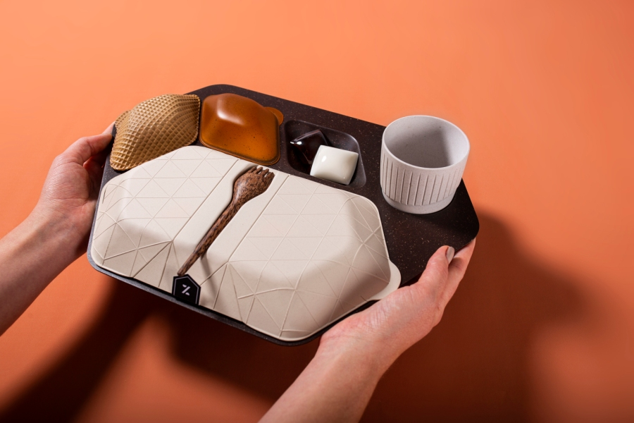pg_get-on-board_meal-tray_hero_090919.jpg