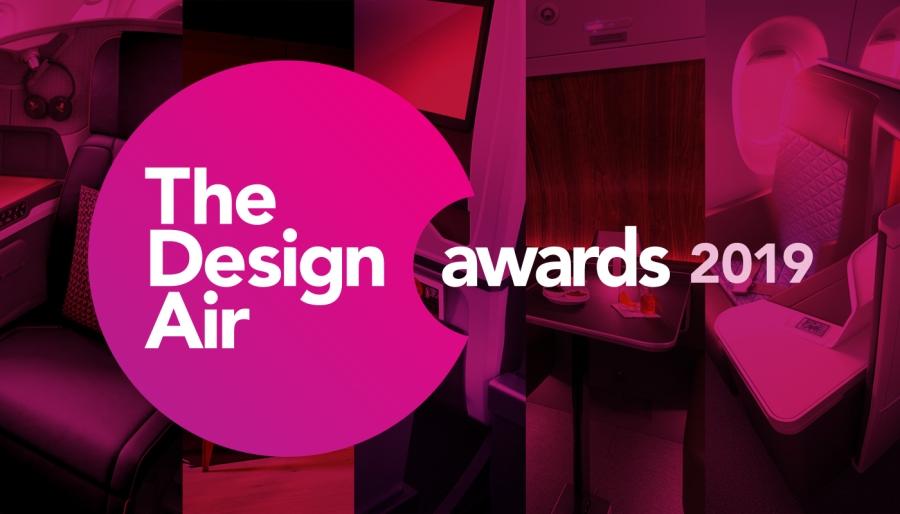TDA Awards graphic2.jpg