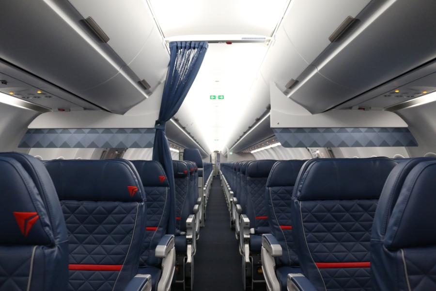 A321 interior.jpg