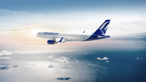 TheDesignAir – The world's leading resource for aviation design ...