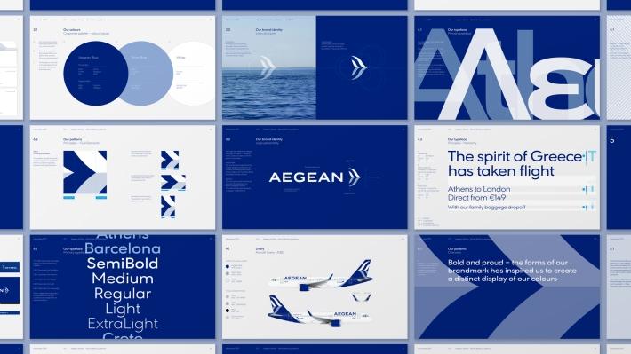 Aegean_brandbook_1920x1080px 144ppi