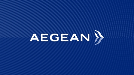 Aegean_primary_logo_blue_1920x1080px 144ppi