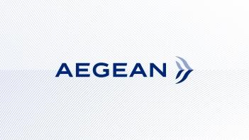Aegean_primary_logo_white_1920x1080px 144ppi