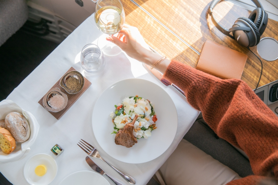 cathay-pacific-new-first-class-experience-wellness-meal.jpg