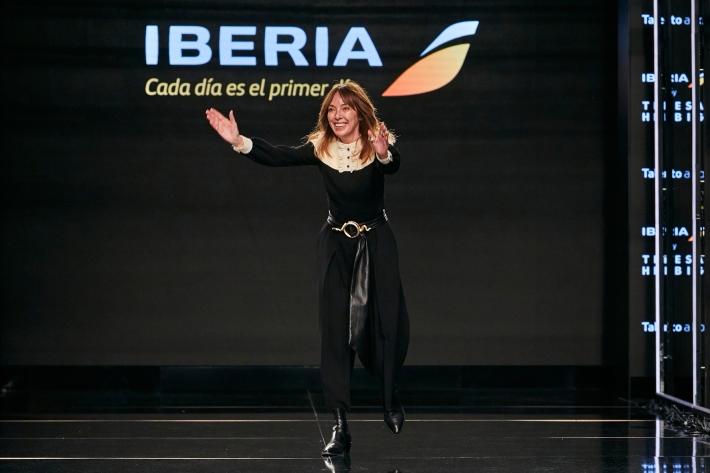 iberia_4751091346262408