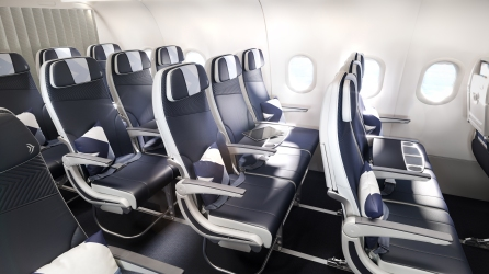 PG_AEGEAN_BCL_seatFront