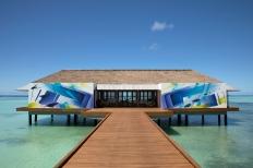 3. Pullman Maldives_SaffronAffair