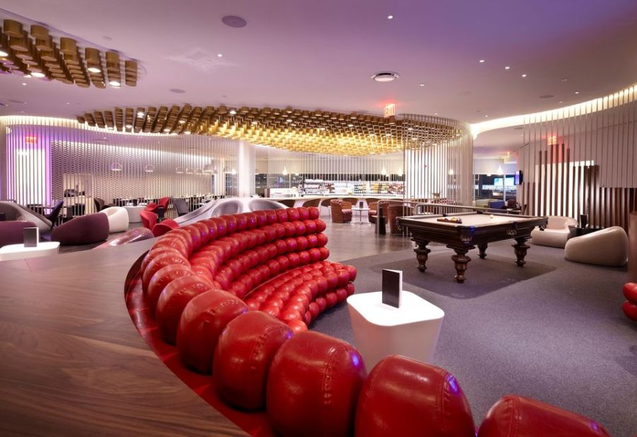 https---blogs-images.forbes.com-forbestravelguide-files-2014-04-jfk-virgin-atlantic-clubhouse.jpg