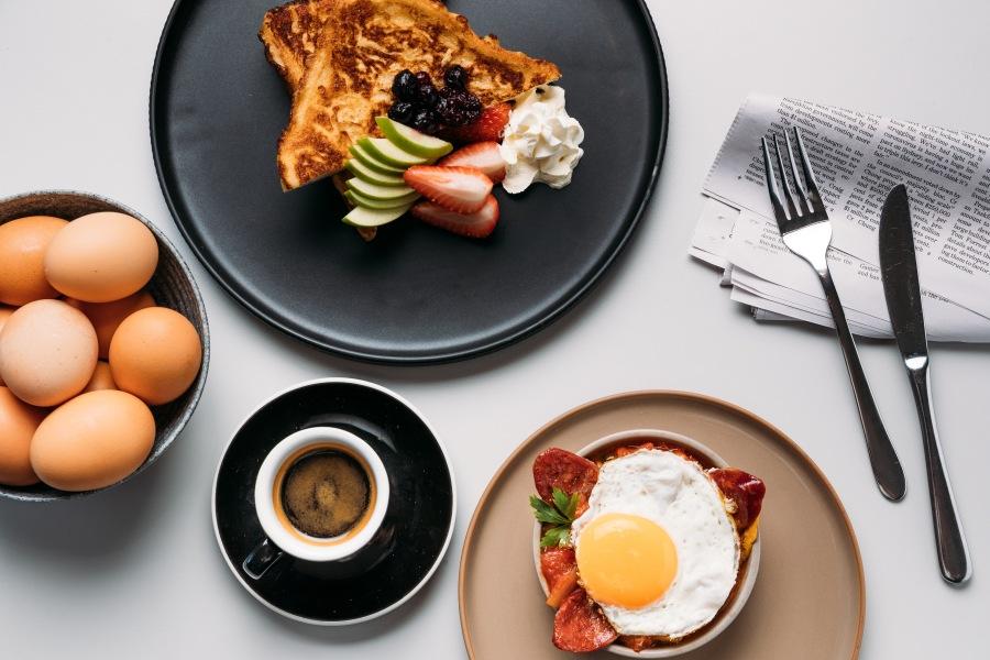 Plaza Premium Lounge Sydney