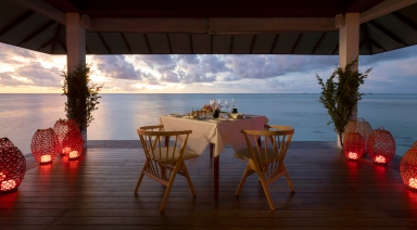 Pullman Maldives_Juliet