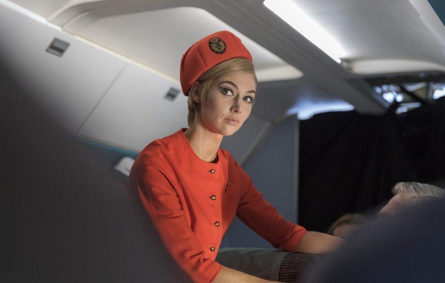 Qantas_190822_SafetyVideo_Hars_1960s_1253-1200x764
