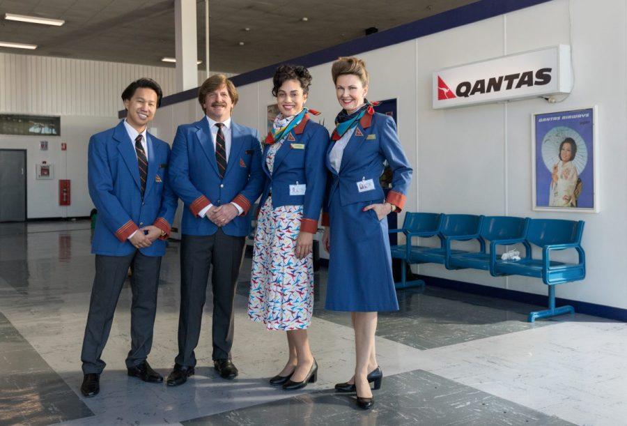 Qantas_190830_SafetyVideo_Melbourne_1980s_1292-1200x815