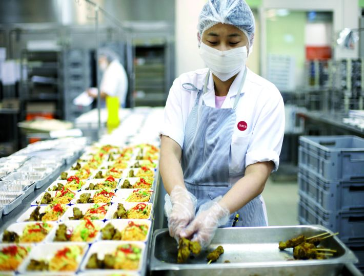 sats-casserole-assembly-muslim-meal-2.jpg