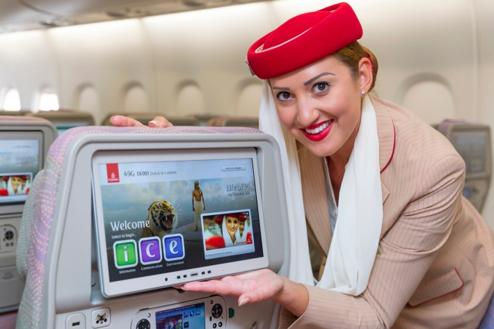 world_s-largest-economy-class-screens-at-13-3-inches.jpg
