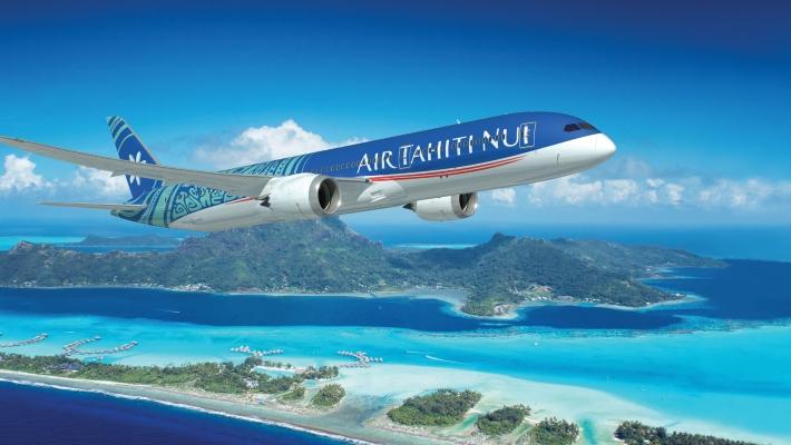 brochure-tahitian-dreamliner-9-3.jpg