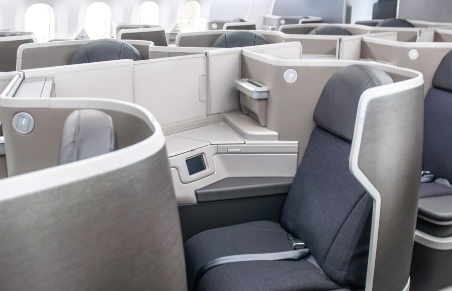 787-8_Dreamliner_006
