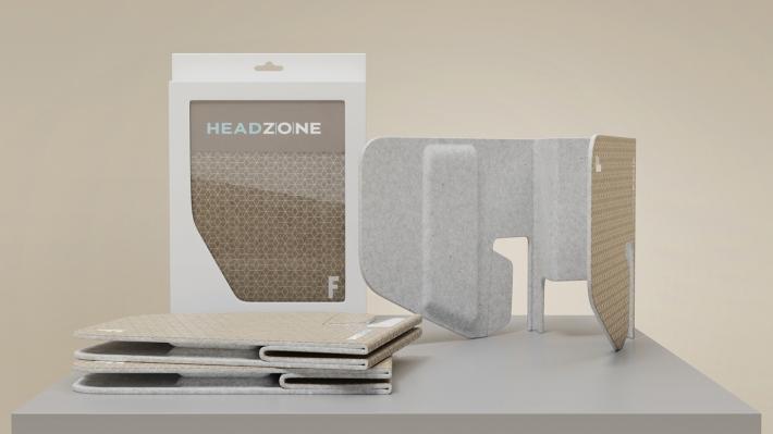 05m_Factorydesign_Headzone