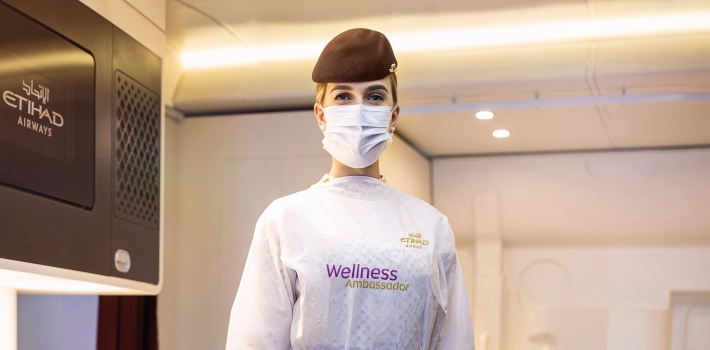 Etihad Wellness Ambassador2