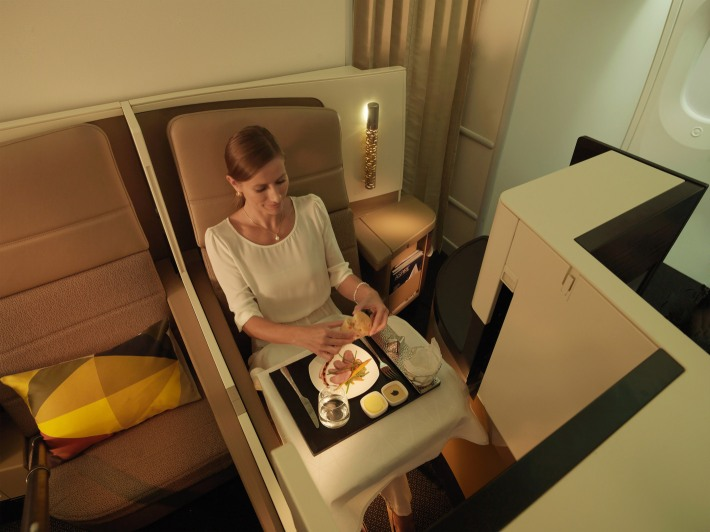 business_studio_dining-2.jpg
