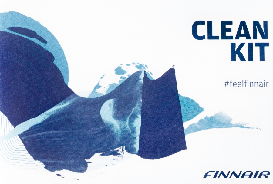 Finnair_Safety_Hygiene_CleanKit_3