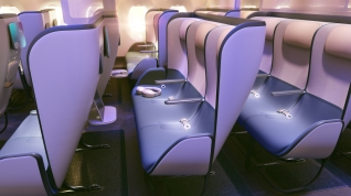 PG_FutrAvi_Eco_Inline_Seatview_Side_WS_230720