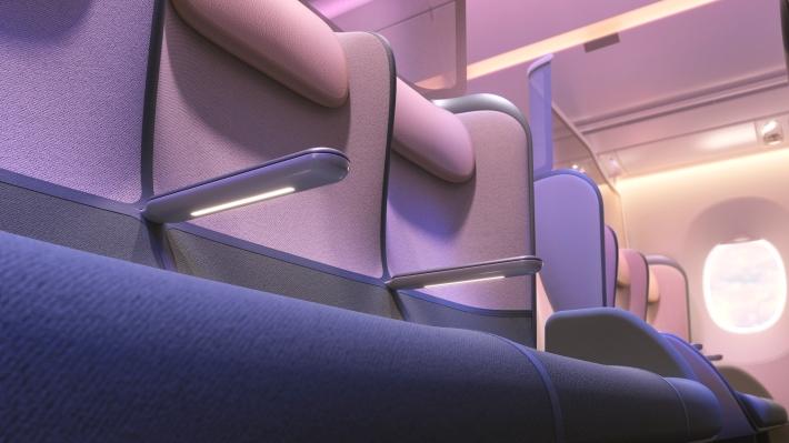 PG_FutrAvi_Eco_Seat Detail_WS_230720