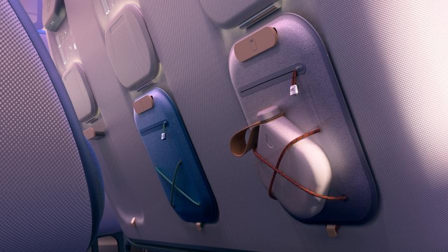 PG_FutrAvi_Eco_Seatback_Bag_WS_230720