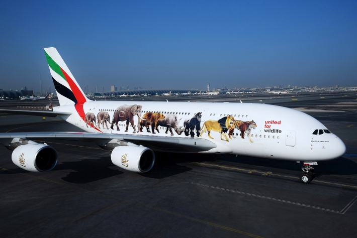 united-for-wildlife-emirates-a380-before-its-first-flight-to-london-_lhr_.jpg